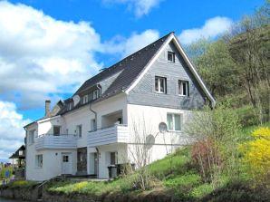 Ferienhaus Stahlhofen