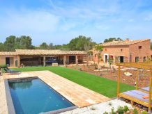 Cottage 005 Llubi Mallorca