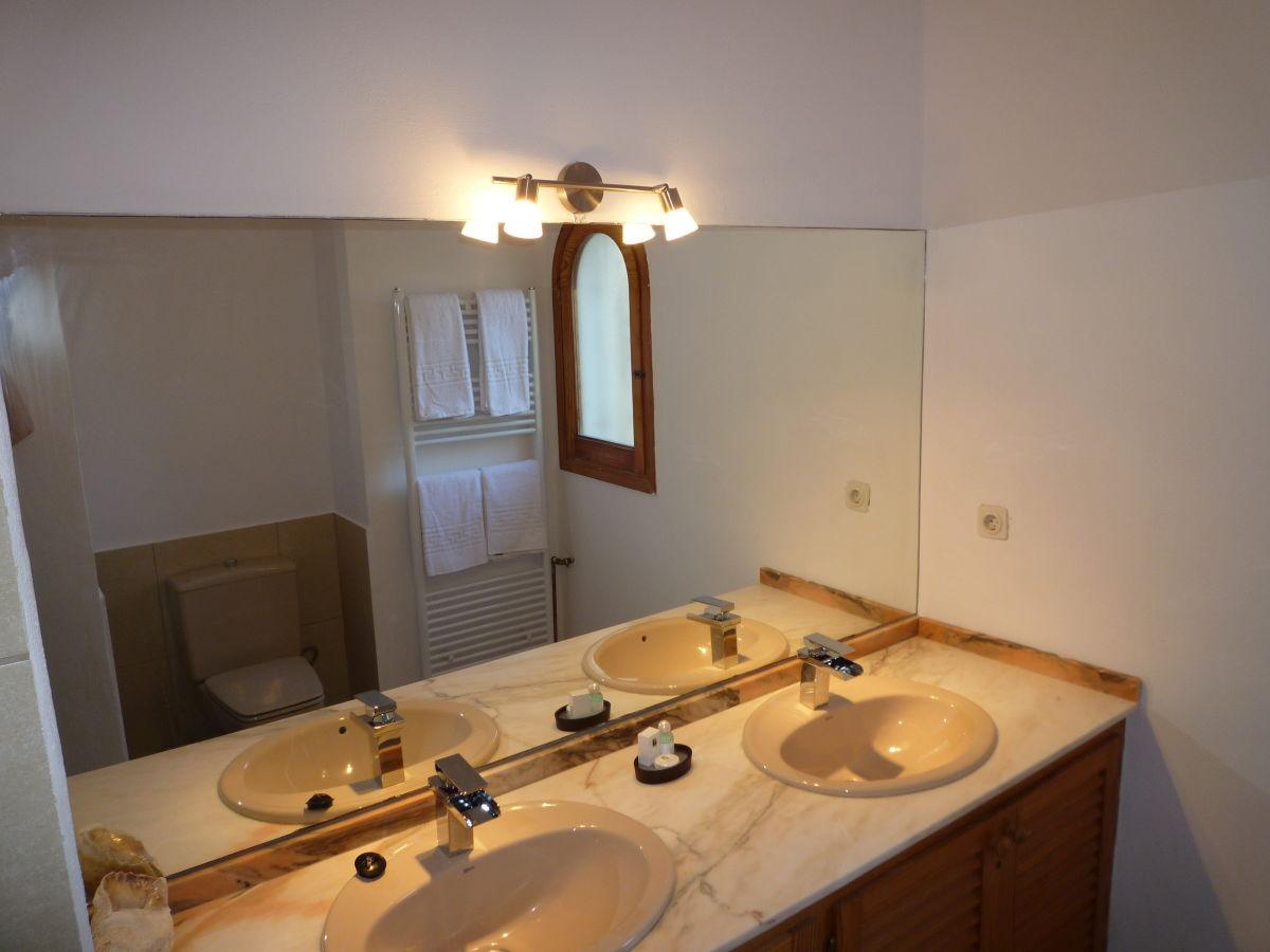 ferienhaus casa palmera sant carles de peralta herr marco brunotte. Black Bedroom Furniture Sets. Home Design Ideas