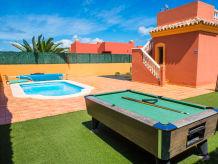 Villa La Guapa 2