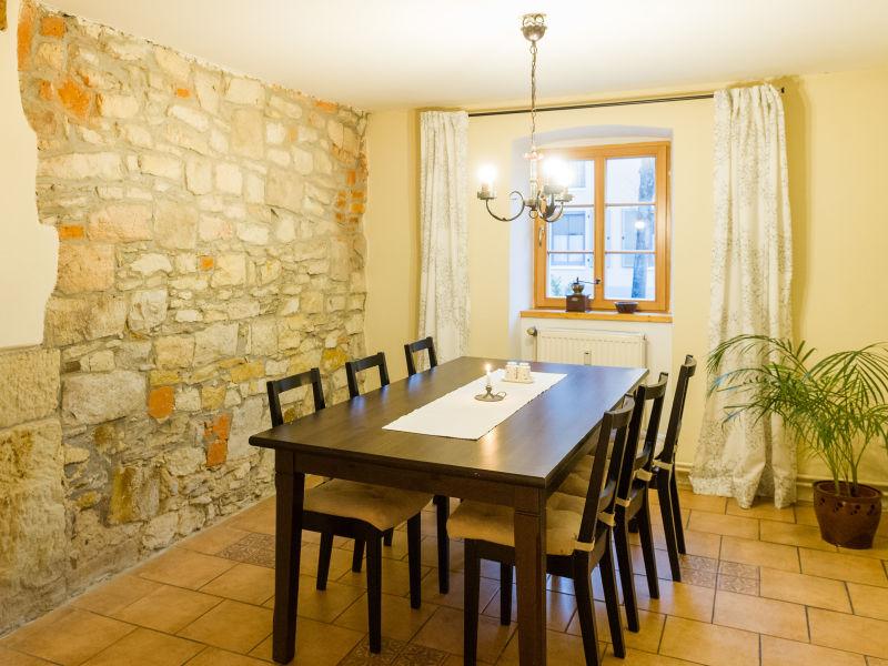 Ferienwohnungen Ferienhauser In Dresden Prohlis Mieten Urlaub In
