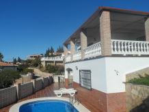 Holiday house Casa Pepe