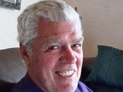 Ihr Gastgeber Rainer Friederichs