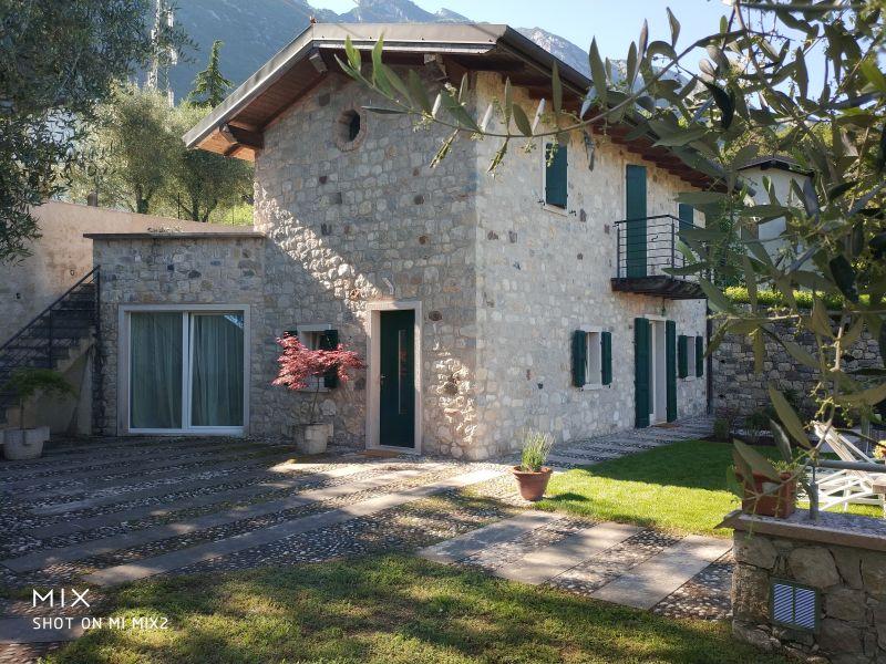 Villa Siresola