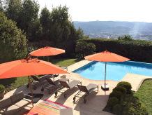 Villa La Pagerie - Grasse