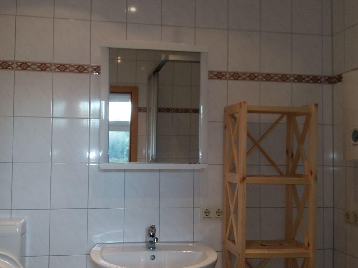 ferienwohnung marion zehdenick firma ferienwohnungen haus am see frau marion m ller. Black Bedroom Furniture Sets. Home Design Ideas