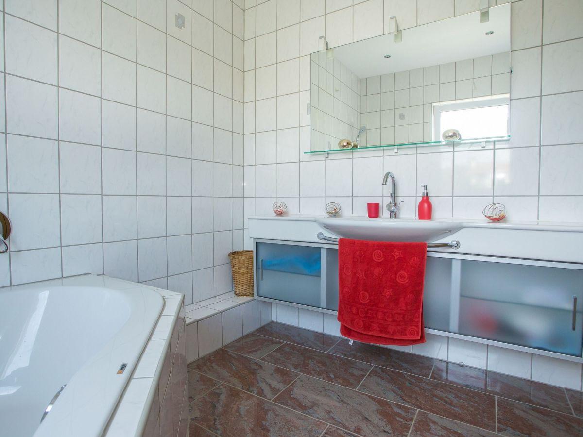 Villa deep blue porec firma istria home d o o herr for Badezimmer jasmin