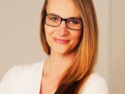 Ihr Gastgeber Jenny Möck