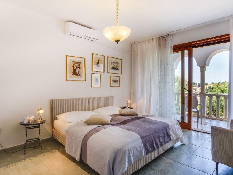 Guestroom House Alma - room Alma 1