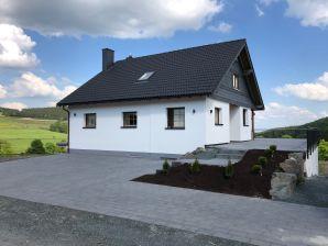 Ferienhaus Winterberger Hütte