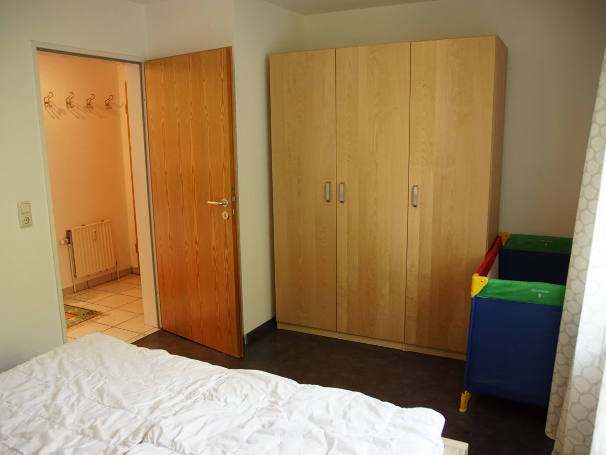 ferienwohnung hooksnest hooksiel firma home affairs vermietungsservice frau cornelia sa. Black Bedroom Furniture Sets. Home Design Ideas