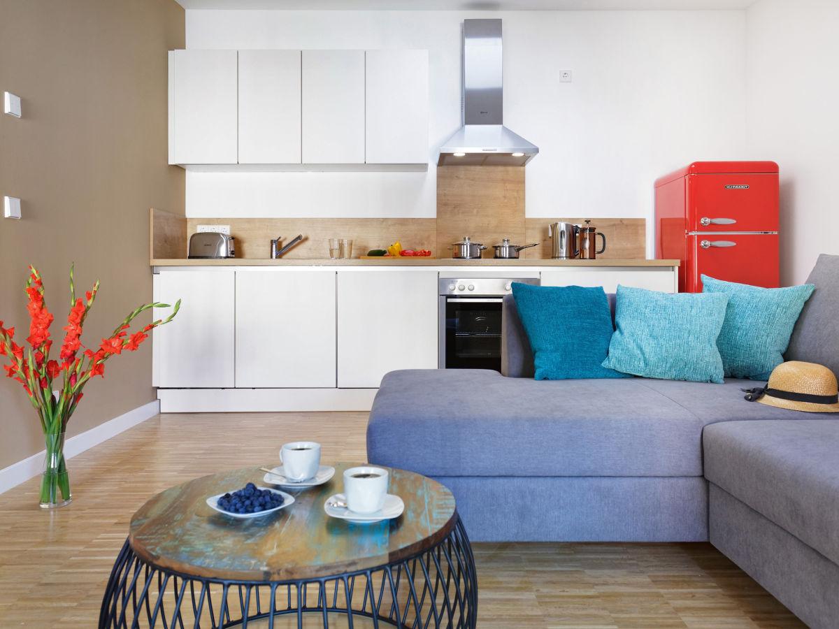 ferienwohnung wilhelm potsdam firma brentrup company gmbh frau jenny m ck. Black Bedroom Furniture Sets. Home Design Ideas