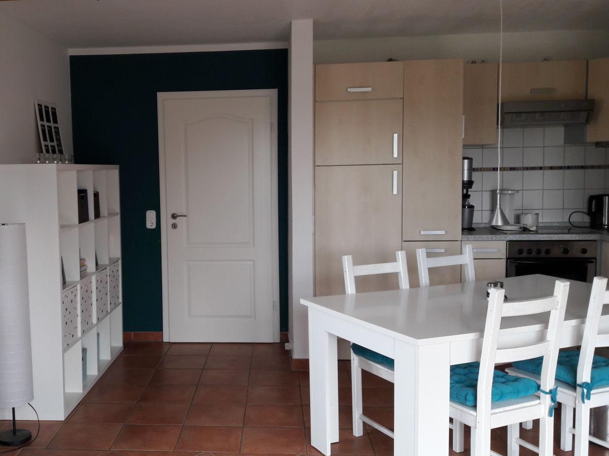 ferienwohnung akeby s erholung boren firma akeby s pferdesport frau susanne hein. Black Bedroom Furniture Sets. Home Design Ideas