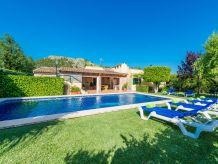 Villa Sa Sort Den Tomeu