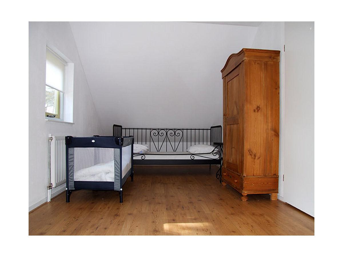 ferienhaus de mus friesland gaasterland mr anton schuurman. Black Bedroom Furniture Sets. Home Design Ideas