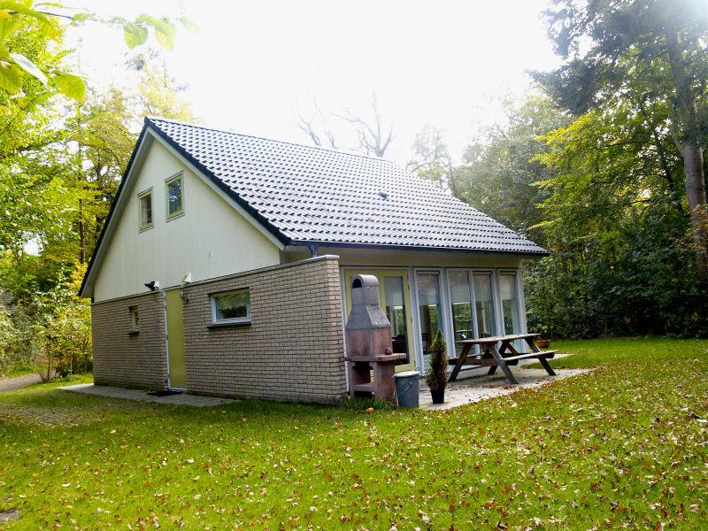 Holiday house de Mus
