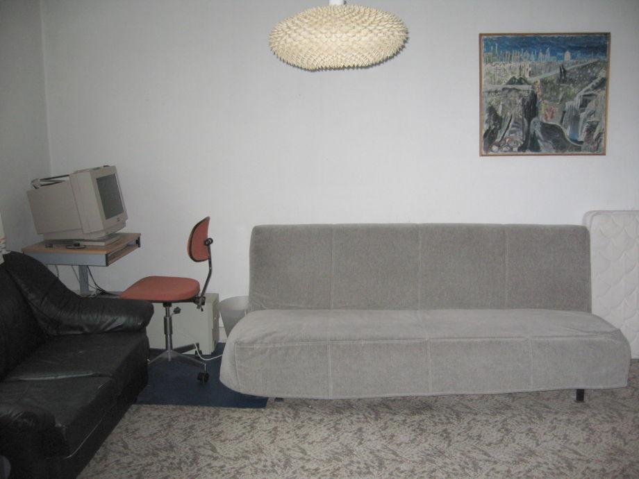 ferienhaus landhaus laier zentralj tland d nemark mr. Black Bedroom Furniture Sets. Home Design Ideas