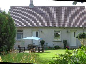 Ferienhaus Landhaus Laier