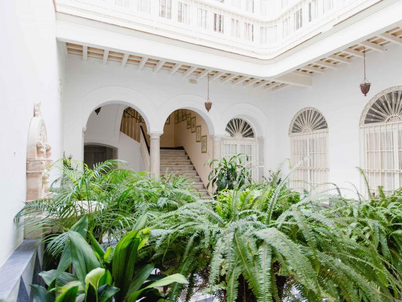 Apartment Duplex la Botanica