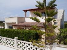 Ferienhaus Villa Rosa