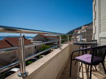 Apartment Vista 4