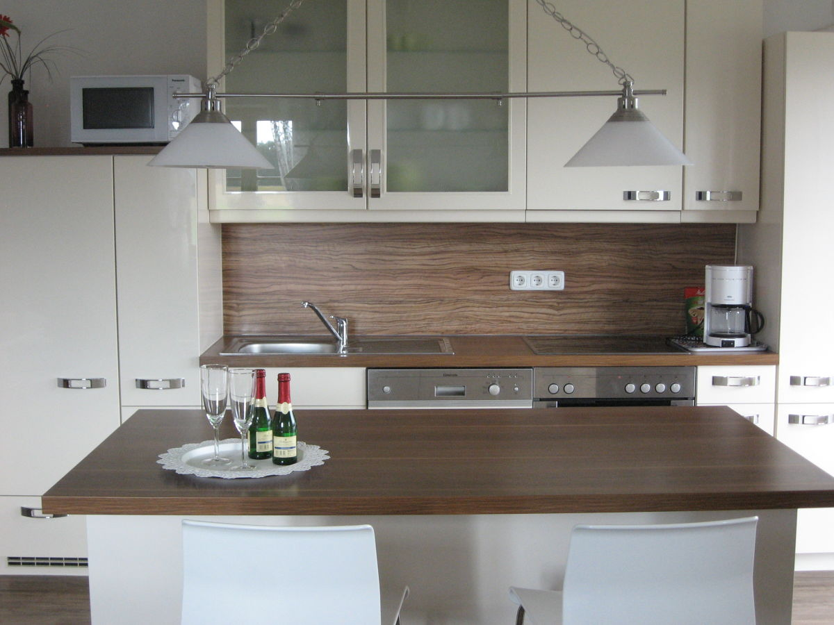ferienwohnung bergblick riegsee familie helmut und petra goldbrunner. Black Bedroom Furniture Sets. Home Design Ideas