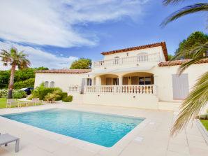 Villa Baie du Golf - Sainte Maxime