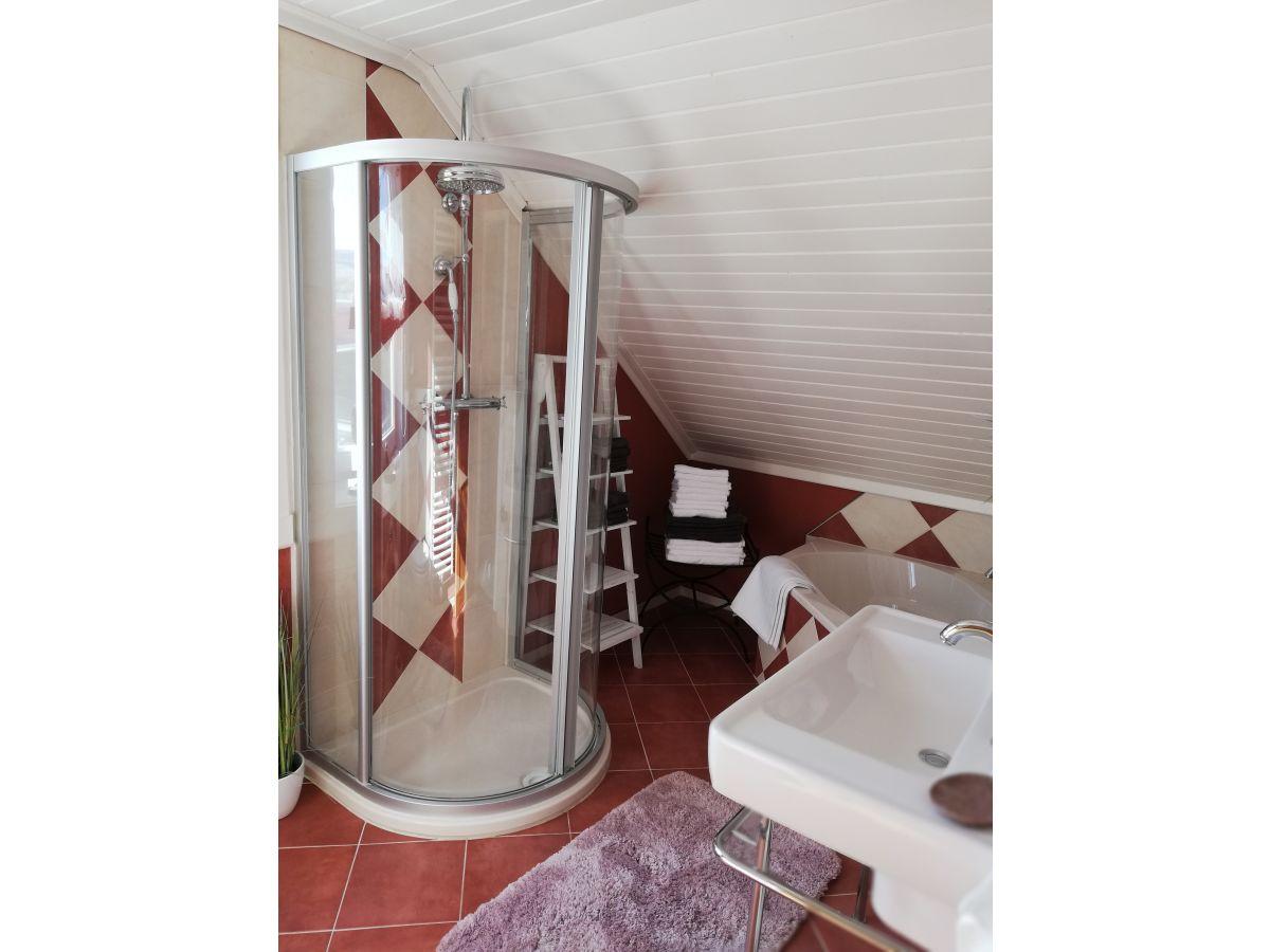 ferienhaus pippi langstrumpf n sttal herr christian st tz fladung. Black Bedroom Furniture Sets. Home Design Ideas