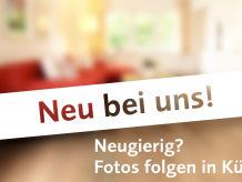 Ferienhaus Esche 1 · Sommertraum