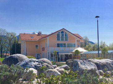 Holiday apartment Shania Residence