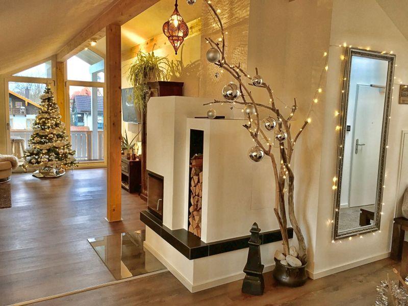 Ferienwohnung Shania Residence