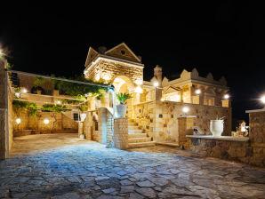 Villa Efrosini