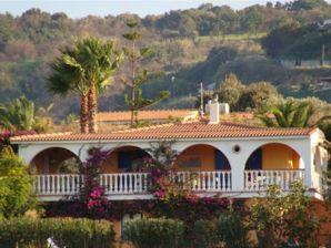 Ferienhaus Villa Sassolini