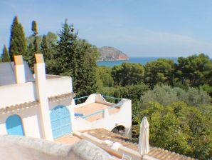 Villa Amazing Canyamel