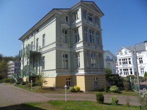 Ferienwohnung Villa Rose-Marie 6