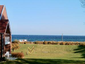 Ferienwohnung Baltic View