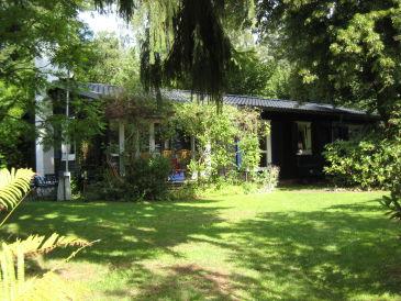 Ferienhaus Ferienhäuser Küsterwiesen - großer Bungalow (Haus 4)