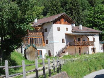 Ferienwohnung Hof Neuhaus