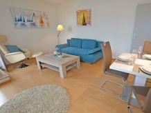 Ferienwohnung Sutter Ferienimmobilien  Appartement Nr. 304