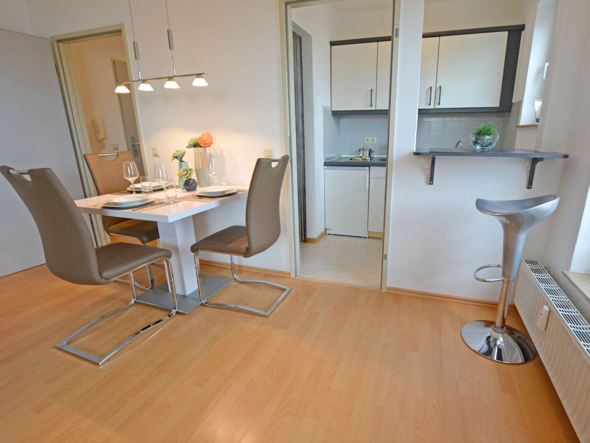 ferienwohnung sutter ferienimmobilien appartement nr 304 bad kreuznach firma sutter. Black Bedroom Furniture Sets. Home Design Ideas
