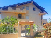 Ferienwohnung Villa Lilliana Appartamento B