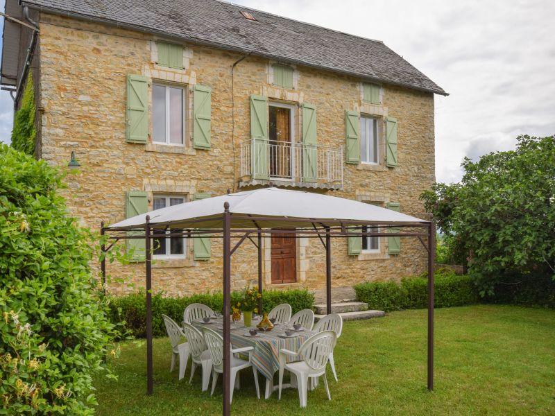 Landhaus Maison Carème