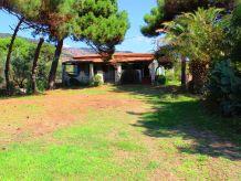 Ferienwohnung Villa Luna