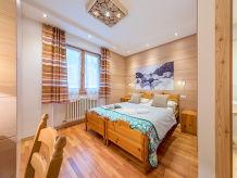Apartment Il Cervo S1