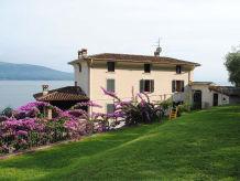 Villa Villa San Giacomo