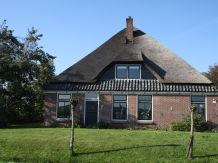Apartment Gästehaus Zonzicht