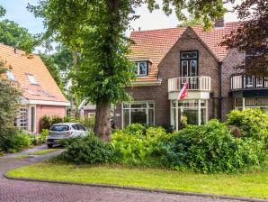 Ferienhaus Huize Kuuk