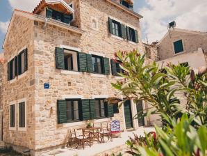 Ferienwohnung Villa Kolar