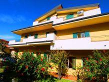 Ferienwohnung Appartamenti del Sole