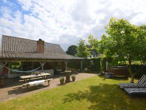 Ferienhaus Meidoornhoeve